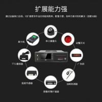 供应汽车管理gps系统-汽车管理gps系统