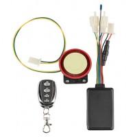 供应九合物联GPS系统(图)-安装gps系统-枣庄GPS系统