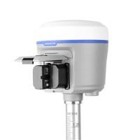 供应华测X10RTK测量系统 RTK测量系统 贵阳RTK RTK