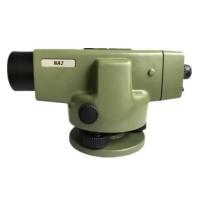 供应徕卡水准仪 精密水准仪NA2 NA2K自动安平水准仪