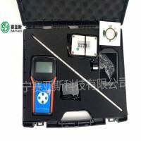 供应便捷式土壤紧实度仪GPS