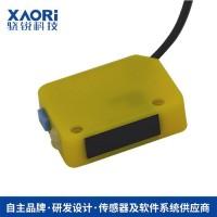 供应骁锐 电子水准仪 电子水准传感器