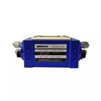 供应HighReach恒瑞HR8067液压静力水准仪港珠澳大桥沉降监测用高精度水准仪