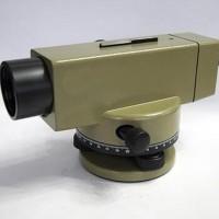 供应DSZ2高精度水准仪 自动安平水准仪