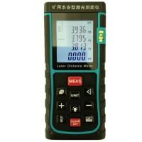 供应 激光测距仪 矿用激光测距仪 YHJ-200J激光测距仪
