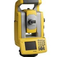 供应TrimbleC5 S3全站仪激光对点免棱镜全站仪经纬仪