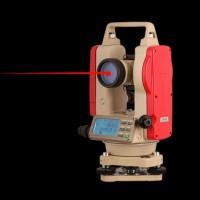 供应科力达 DT-02LL激光电子经纬仪
