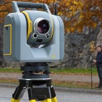 供应激光扫描仪 天宝SX10影像扫描仪