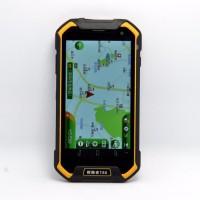 供应探路者T80手持GPS