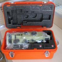 供应苏一光J2-2高精度2秒正像光学经纬仪