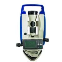 供应天津欧波 激光经纬仪 电子经纬仪 FDT2CSL上下双激光指向测量仪