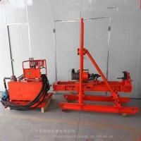 供应ZLJ系列探水钻机易于操作