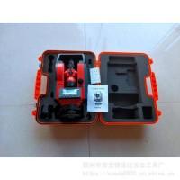 供应承装修试三级四级五级资质经纬仪