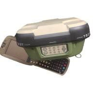 供应三鼎 GPS T23T 仪器仪表