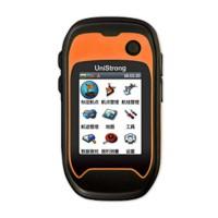 供应全站仪销售-集思宝手持GPS-北斗手持导航仪-G120BD