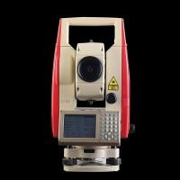 供应KTS-442R15L工程测量型