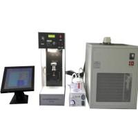 供应自动发动机油表观粘度测定器SYS-6538辽宁