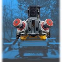 供应天宝进口 Trimble MX9 移动测绘 惯导系统 激光扫描仪