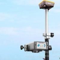 供应海鹰 海洋之星 HY1612 便携式测深仪 超轻 低能耗
