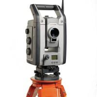 供应天宝S9/S9 HP全站仪 专注于高精度测量