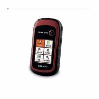 供应佳明eTrex309x手持GPS 佳明手持GPS