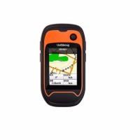供应集思宝G120BD手持GPS