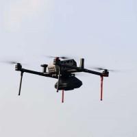 供应飞马无人机报价 测绘无人机