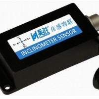 供应倾角传感器,倾斜仪、测斜仪、水平仪、倾角计