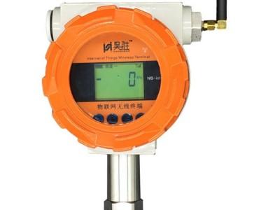 无线压力变送器,无线压力传感器,N