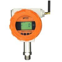 供应无线压力变送器,无线压力传感器,NB无线传感器