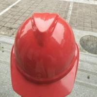 供应西安安全帽189,92812558安全帽专卖店