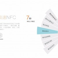 供应华测i70 RTK测量系统_贵州精准测量仪