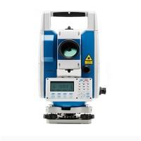 供应高精度全站仪 CTS-112R4 Pro全站仪
