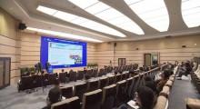 2021年环境遥感与大数据国际学术会议(ERSBD 2021)