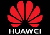 河南省与华为签署数字能源产业战略合作协议