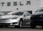 特斯拉:Q3净利润再创历史新高,计划汽车交付量将实现年均