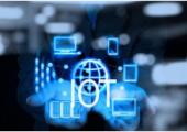 立芯科技完成1.7亿元C轮融资,推进芯片及智能终端业务发展